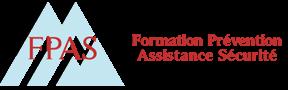 FPAS – Formation Prévention Assistance Sécurité